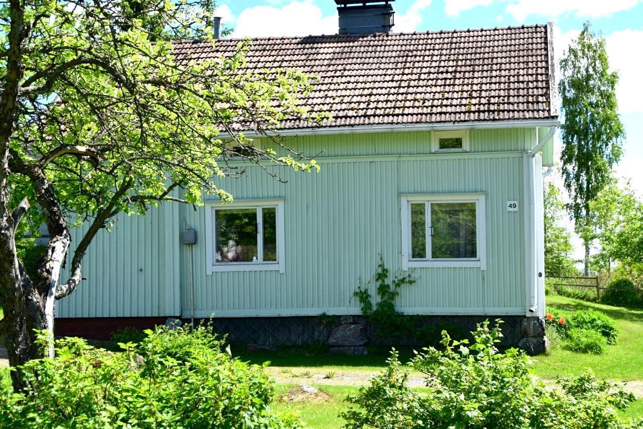Rutola, Lappeenranta