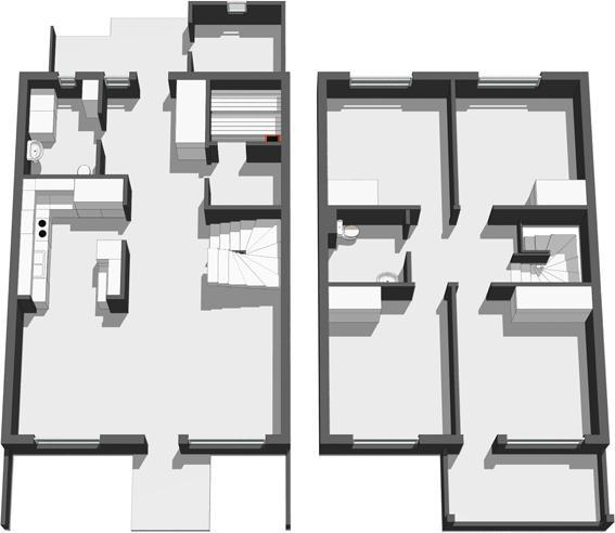 Ruususentie 2, 02400 Kirkkonummi