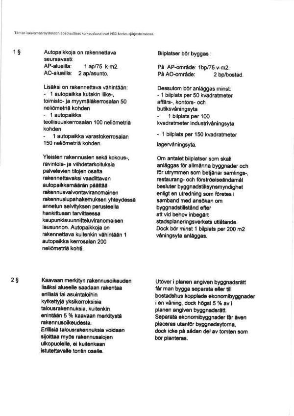 Yli-Lommilan kuja 4 B, 02740 Espoo