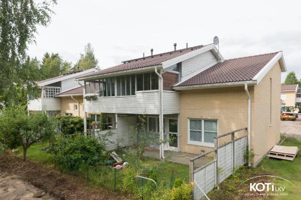 Puistokalliontie 1 02400 Kirkkonummi