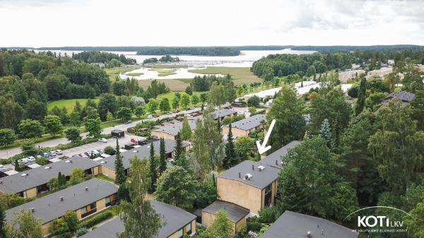 Ristiniementie 40 02320 Espoo