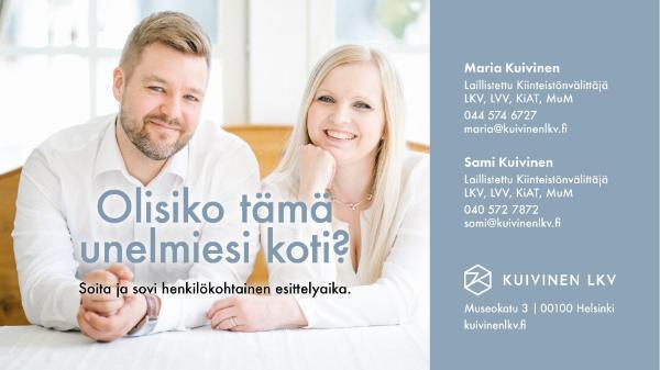 www.kuivinenlkv.fi