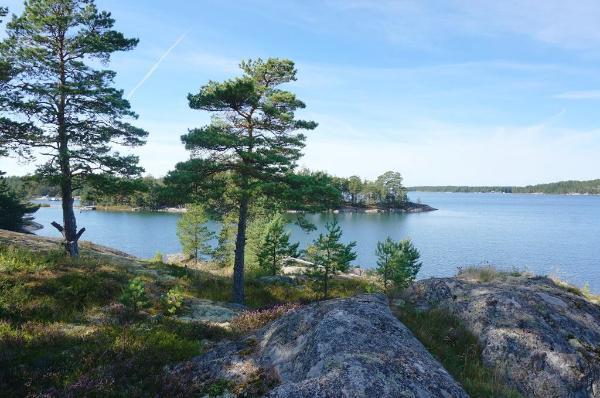 Lånholm