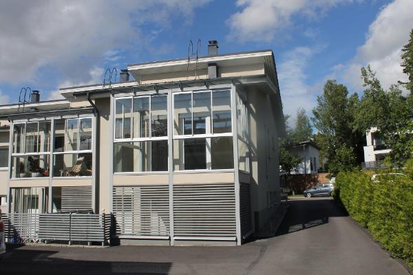 Vanhan-Mankkkaan tie 8 C, 02180 Espoo