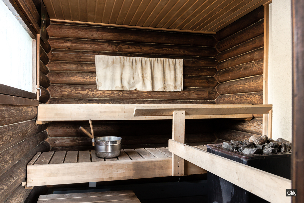 Kerkkolantie 150, 35540 Juupajoki, Hirvijärvi
