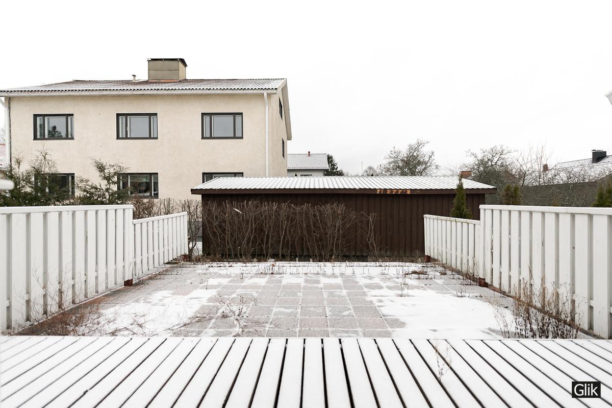 Kalevankatu 1 as 3, 38200 Sastamala, Vammala