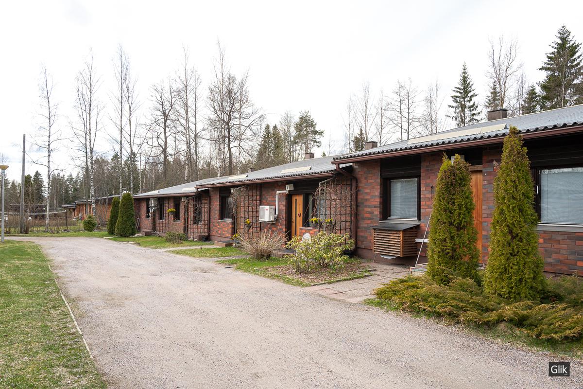 Kärpänkuja 6, 33880 Lempäälä, Sääksjärvi