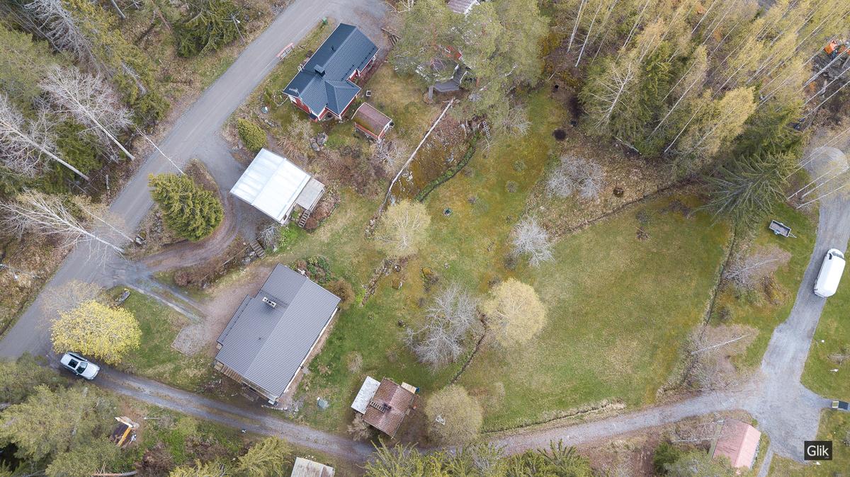 Kranaatinmäentie 76, 33980 Pirkkala, Pirkkalankylä