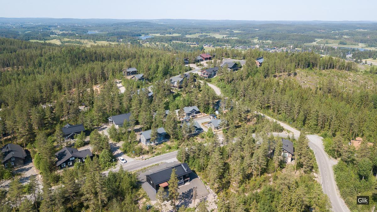 Länsihuipuntie 19, 42100 Jämsä, Himos