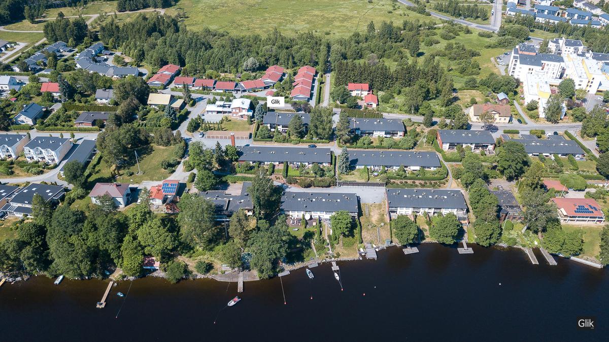 Simolankatu 7, 33270 Tampere, Ranta-Kaarila