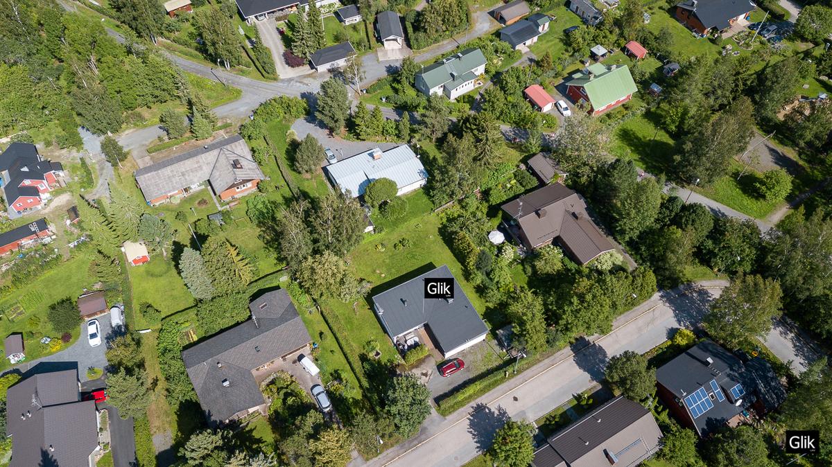 Lastenkodintie 12, 37500 Lempäälä, Kuokkala