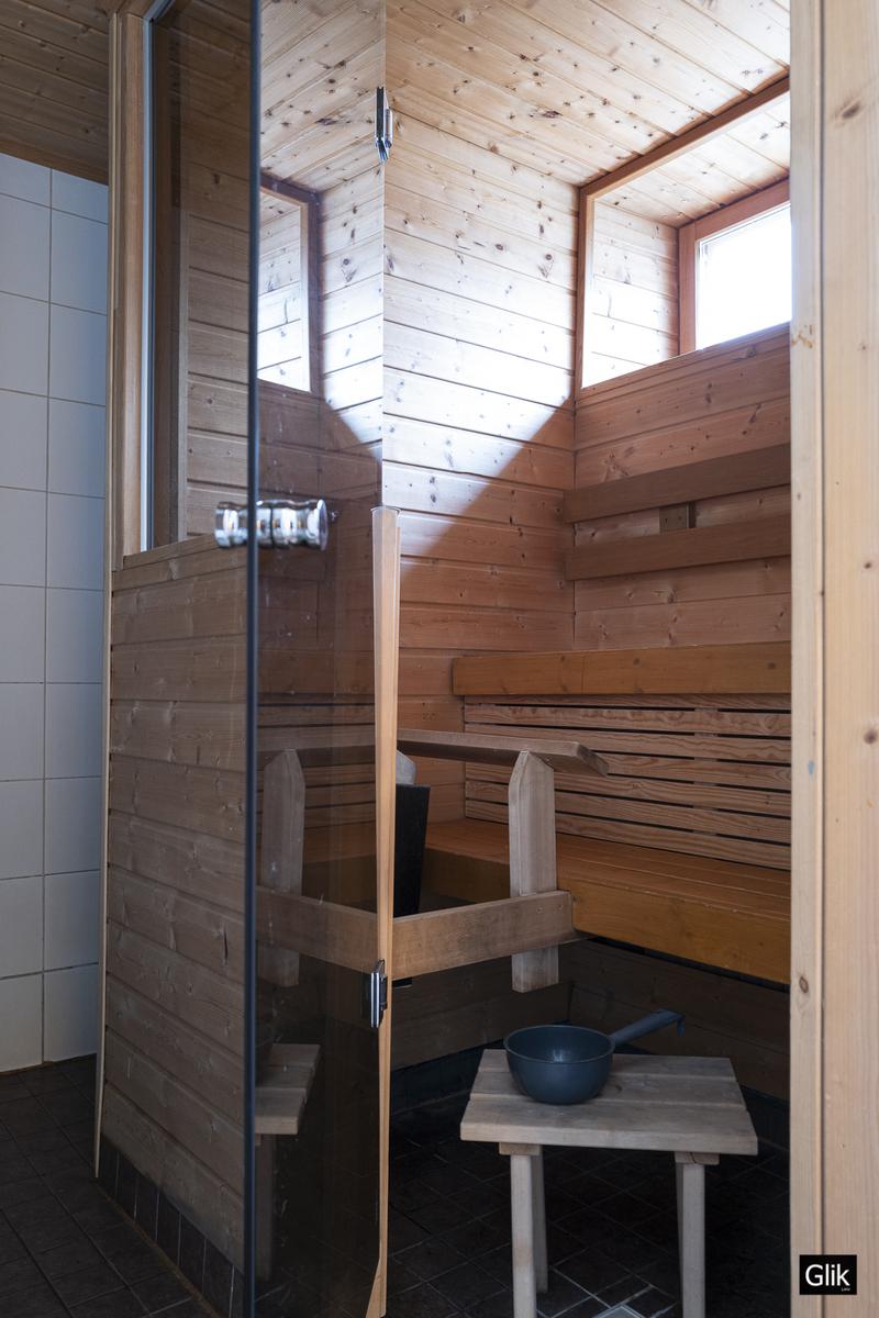 Korventaustantie 32, 14700 Hämeenlinna, Hauho
