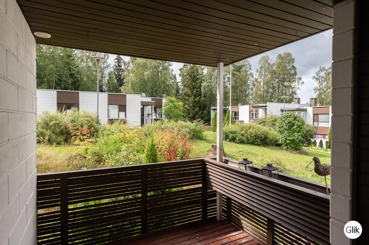 Kiertotie 11, 37830 Akaa, Matomäki / Viiala