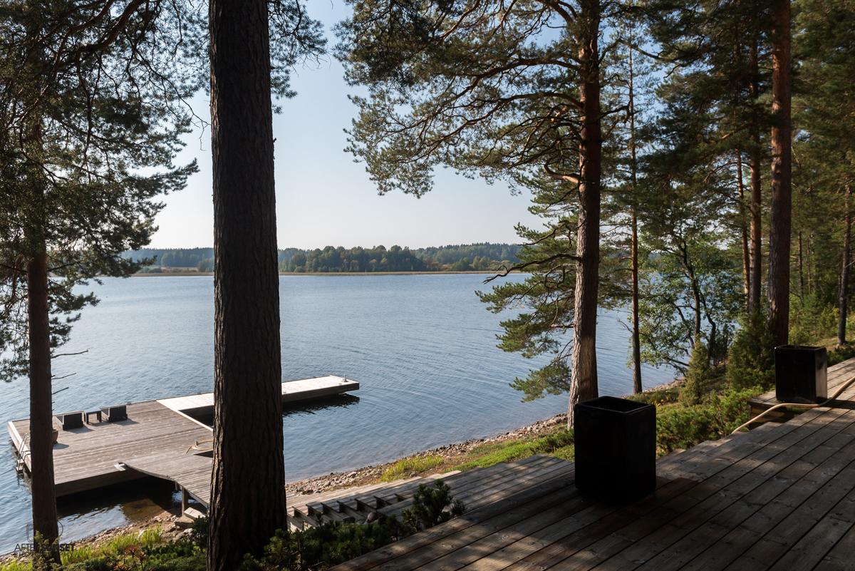 Hovintie 178, 14700 Hämeenlinna, Hauho