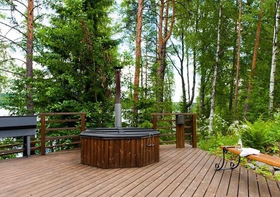 Niemenmaantie 78, 37310 Nokia, Tottijärvi