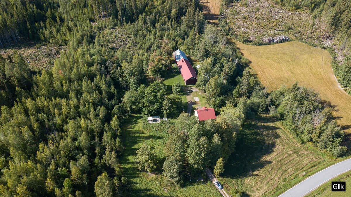 Pitkäjärventie 300, 35100 Orivesi, Pitkäjärvi