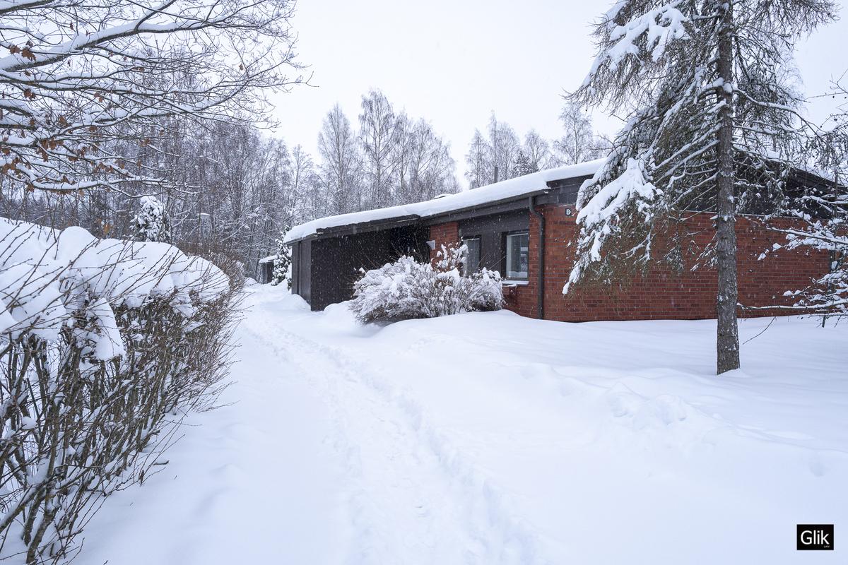 Hietastentie 10, 33480 Ylöjärvi, Hietasmäki