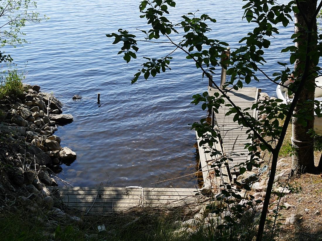 Karhurannantie 51, 14700 Hämeenlinna, Hauho