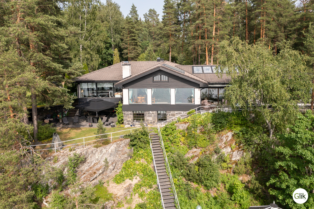 Hevoshaantie 84, 14870 Hämeenlinna, Tuulos