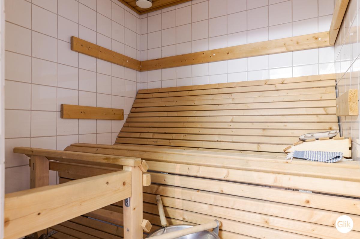 Aleksanterinkatu 22, 33100 Tampere, Keskusta