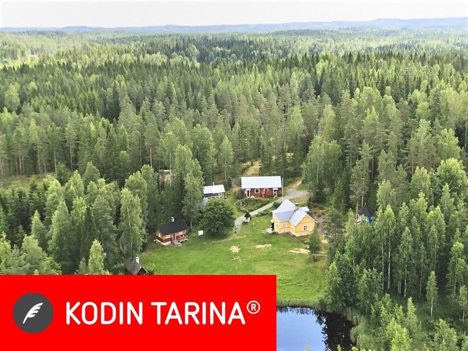 Tuusjärvi