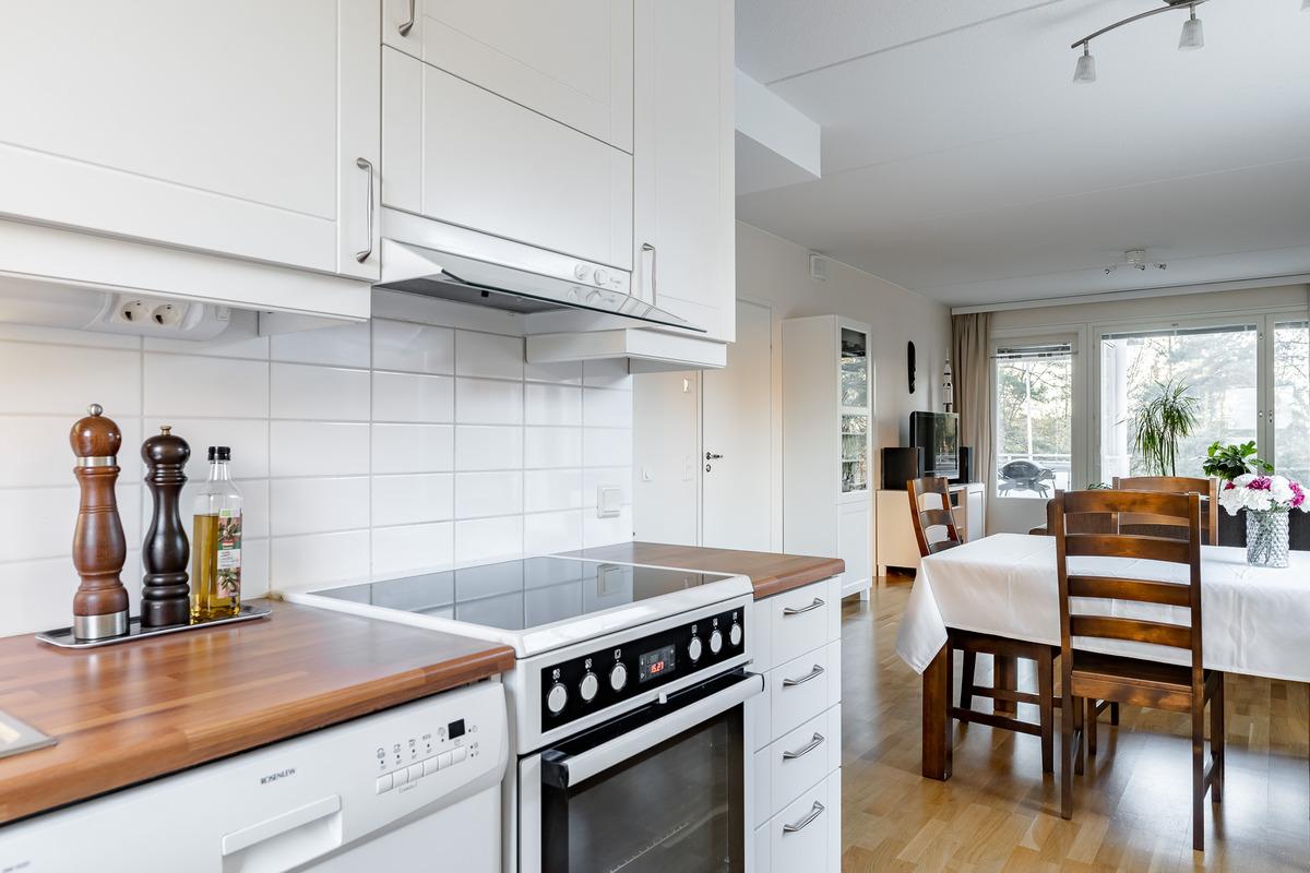 Myydaan Schalininkatu 7 Turku Lansinummi 3h K S Wc 74 5 M
