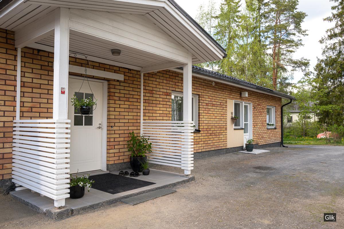 Lastenkodintie 22, 37500 Lempäälä, Harakkala