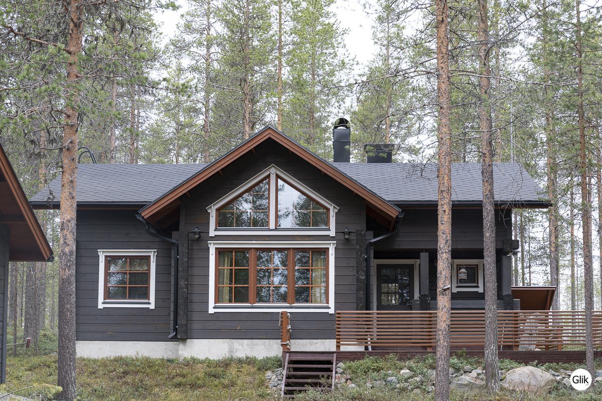 Tulikankaantie 1 C, 93999 Kuusamo, Ruka