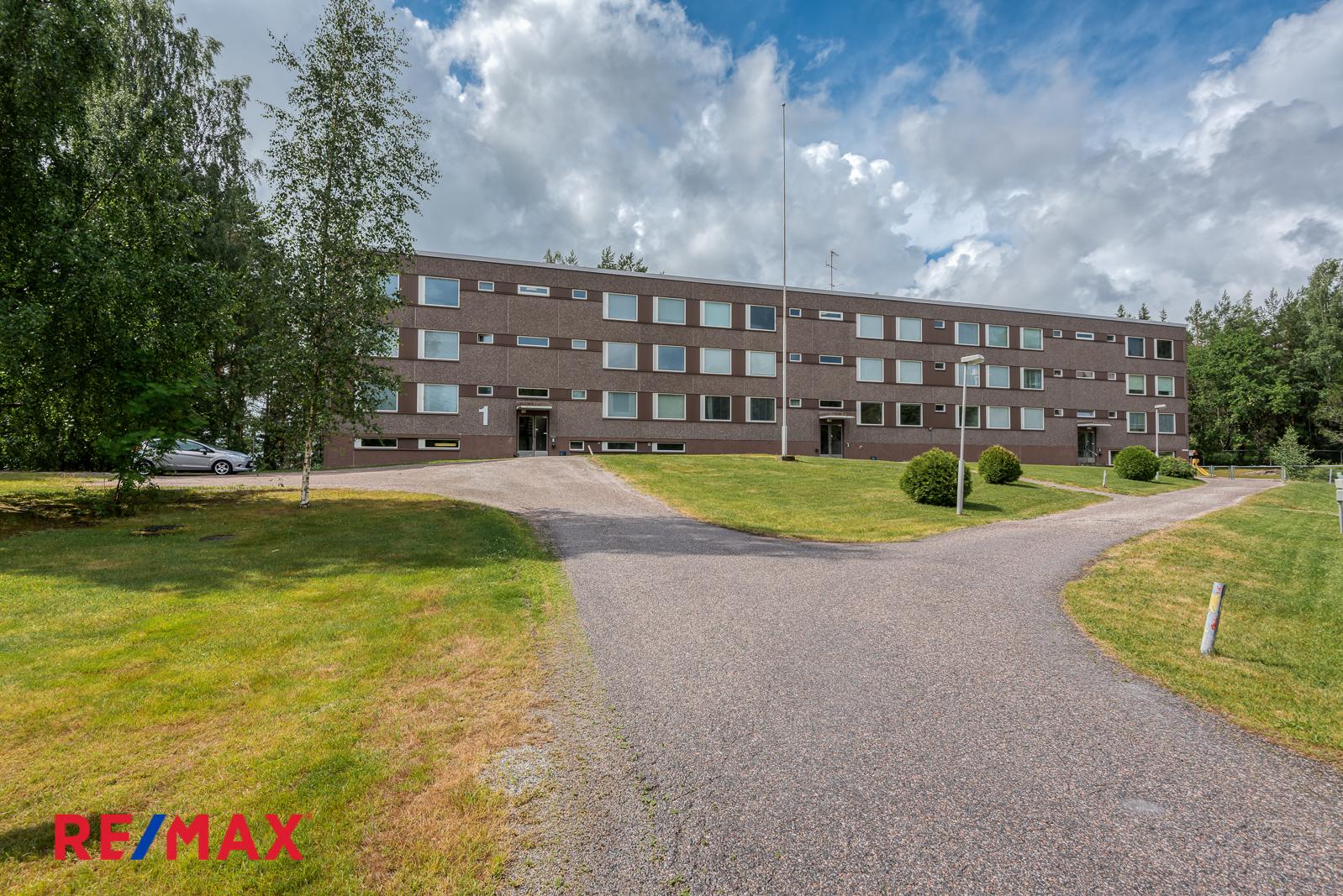 Liipola, Lahti