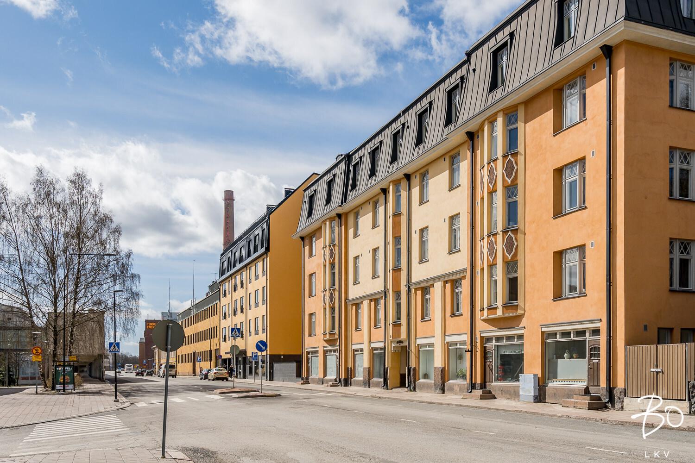 Bo Lkv Turku