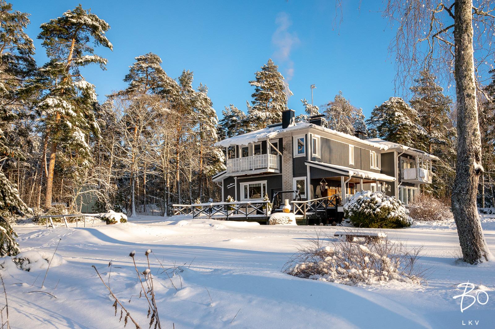 Veden Hinta Turku