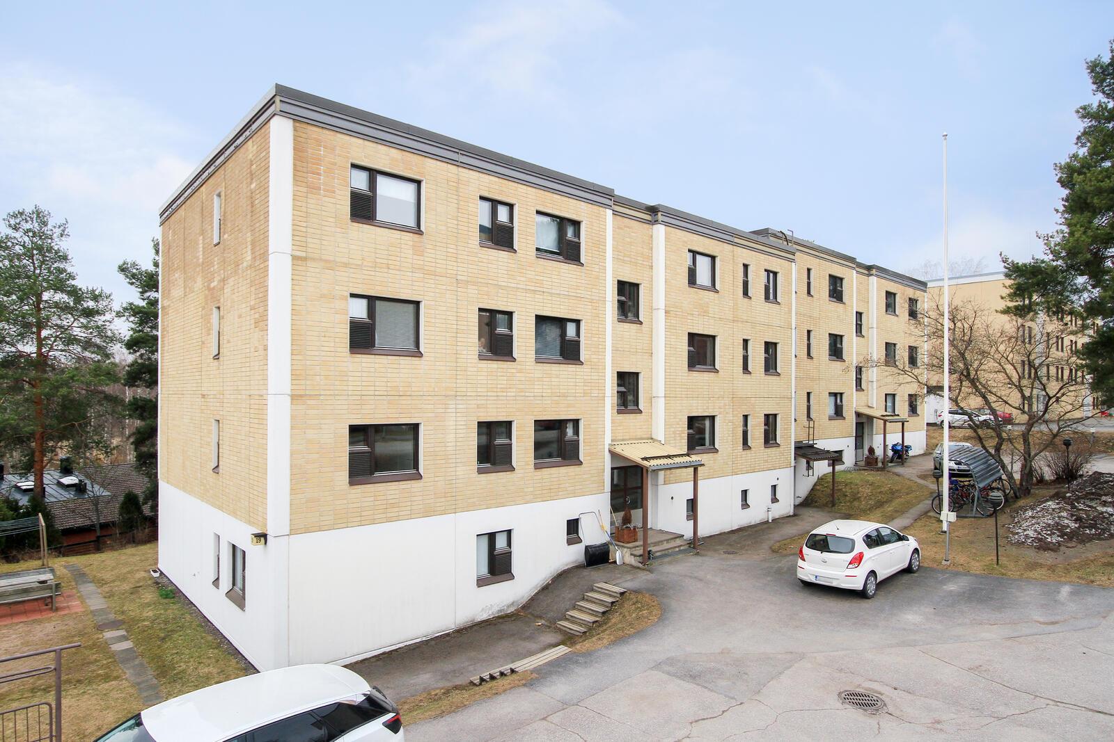 Kariniemi, Lappeenranta