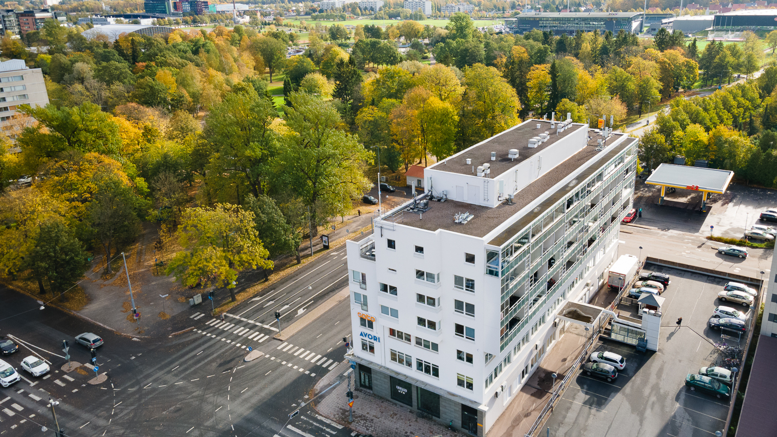 Kotijoukkue Turku
