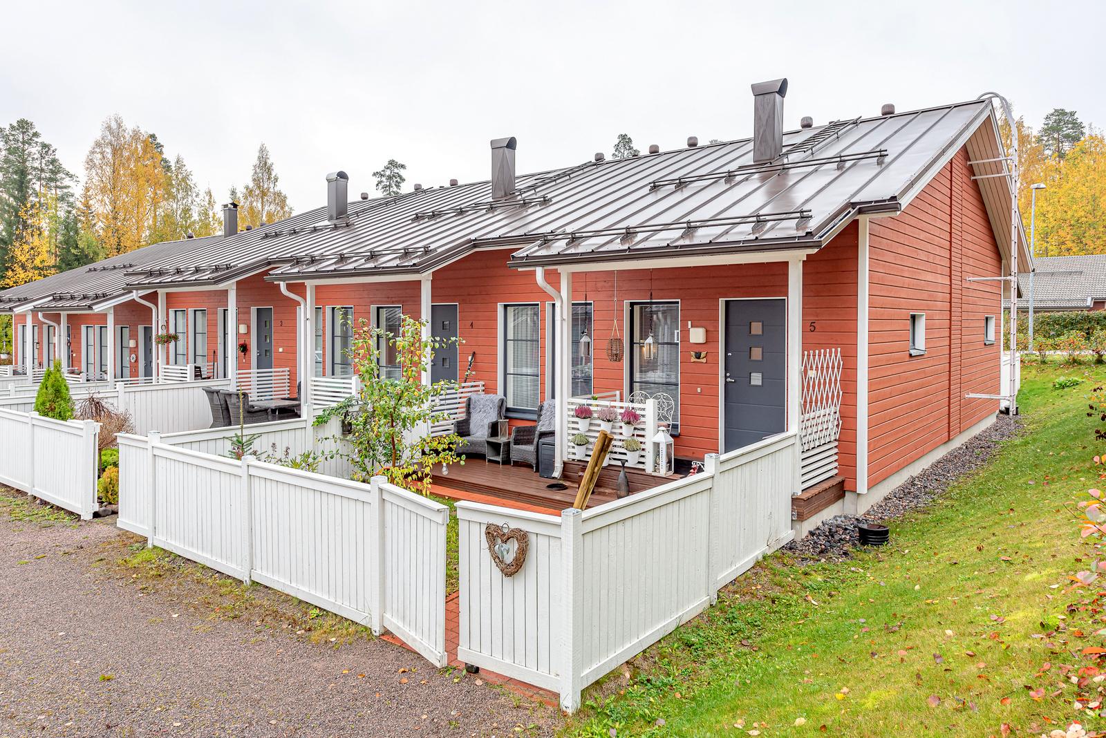Jurvala, Mäntsälä