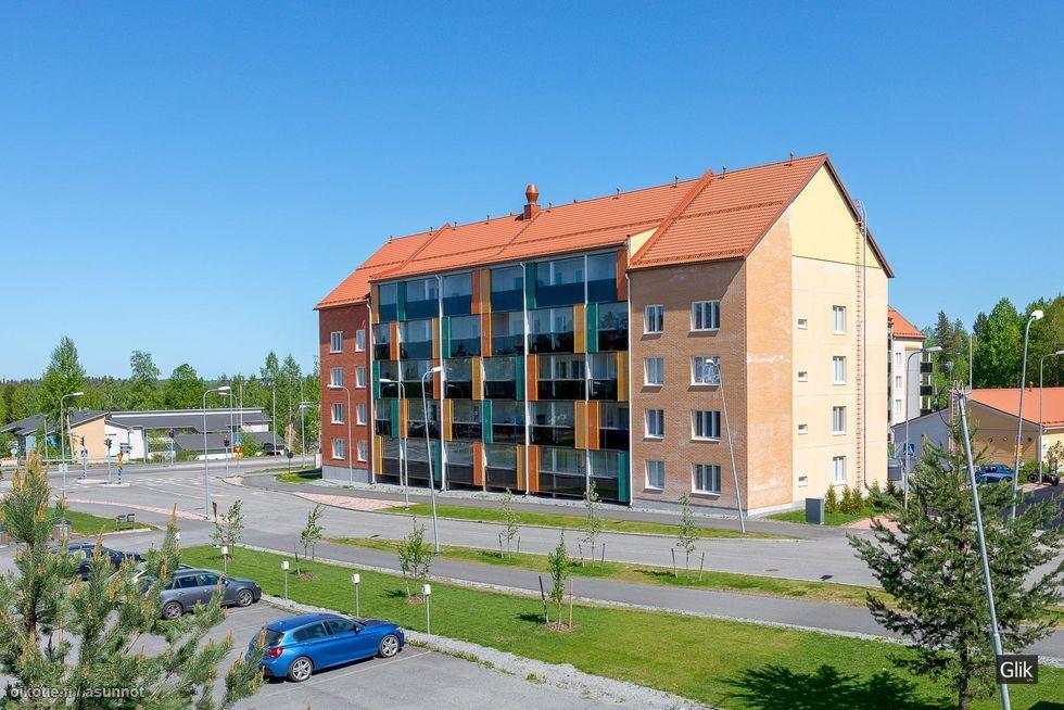 Tampereen Kotijoukkue