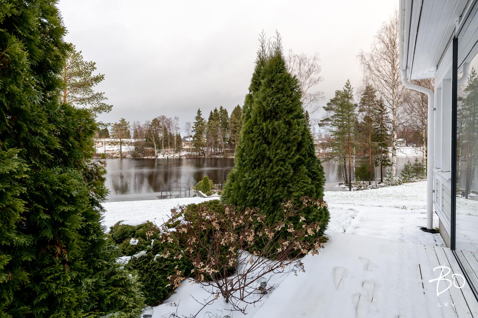 Harrastajateatteri Tampere