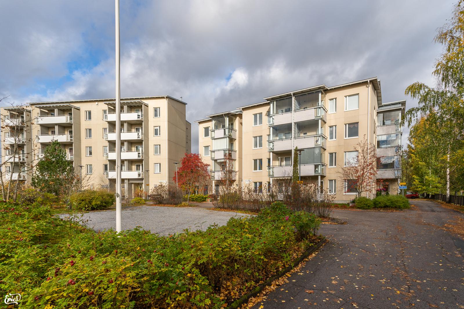 Tohloppi, Tampere