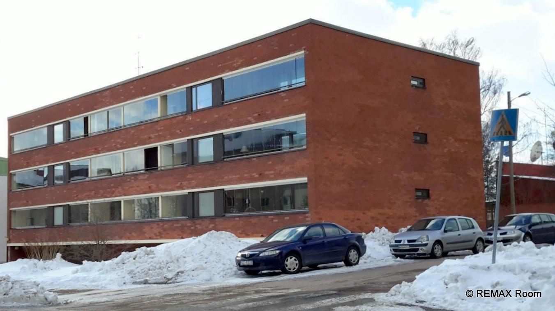 Hovinsaari, Kotka
