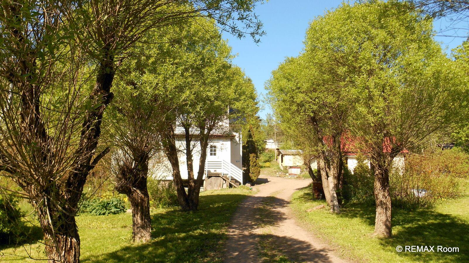 Peippola, Kotka