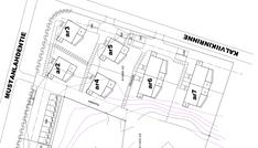 Tämä talo on merkitty karttaan ar5:na.