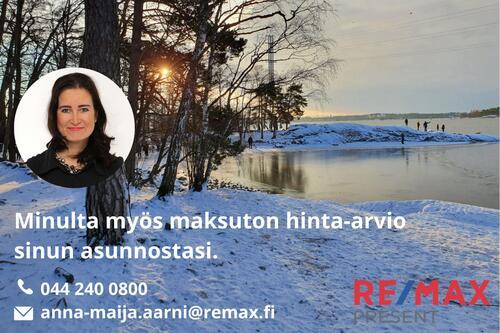 image_25725761