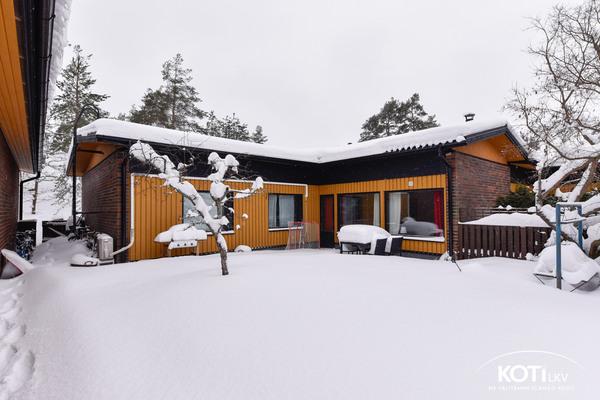 Brontie 2, 02480 Kirkkonummi