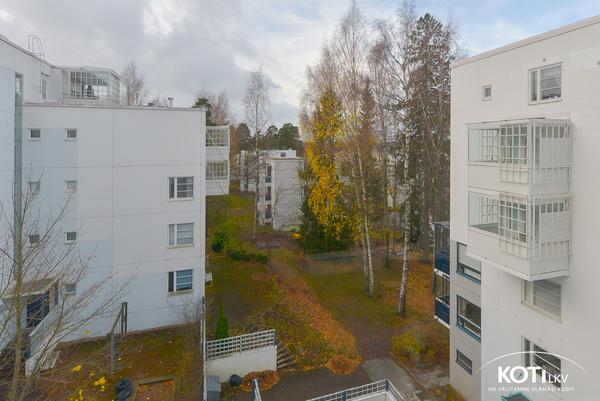 Aallontaite 5, 02320 Espoo