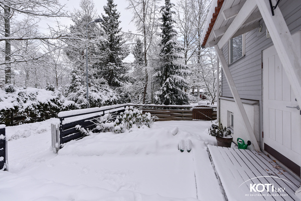 Lakeijankuja 3, 02940 Espoo