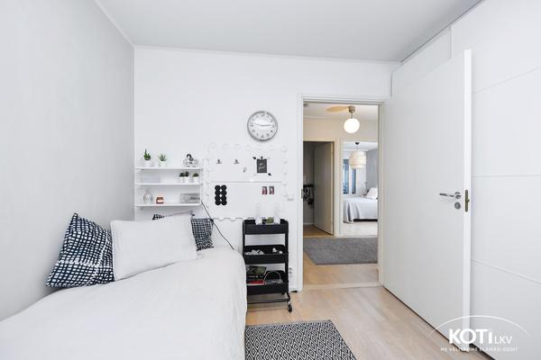 Mesipolku 1, 02780 Espoo