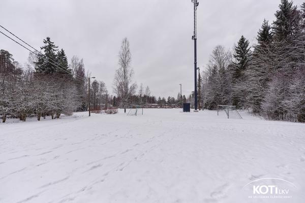 Töyrymäki 42, 02760 Espoo