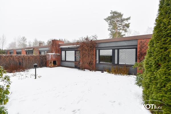 Matinlahdenkatu 2 02230 Espoo
