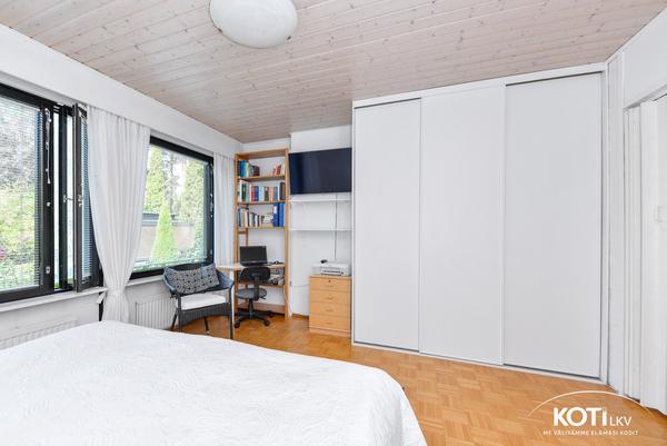Matinlahdenkatu 2, 02230 Espoo