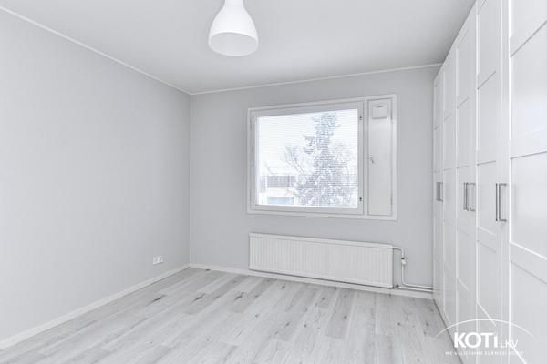 Matinkuja 1, 02230 Espoo