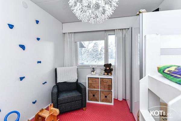 Brontie 5, 02480 Kirkkonummi
